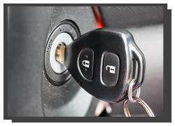 Rockville Locksmith Service, Rockville, MD 301-810-4521